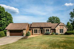 967 Boyers Road | Harrisonburg Homes Team