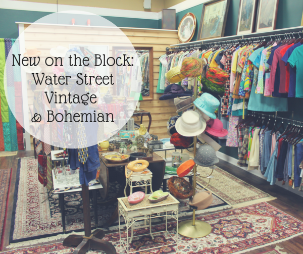 New on the block_Water Street Bohemian & Vintage | Harrisonblog