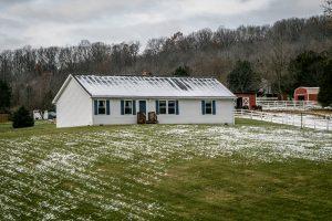 1701 Adair Way | Harrisonburg Homes Team