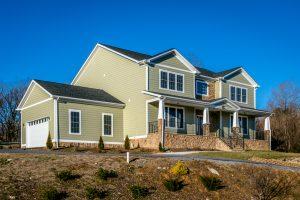 3601 Traveler Road | Harrisonburg Homes Team