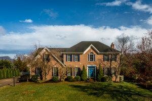 3744 Traveler Road | Harrisonburg Homes Team