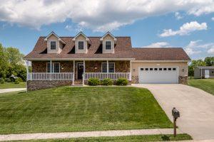 163 Dandy avenue | Harrisonburg Homes Team