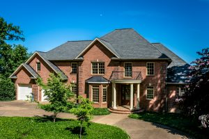 385 Steeplechase Drive | Harrisonburg Homes Team