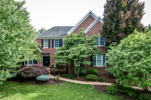 4115 Traveler Road | Harrisonburg Homes Team