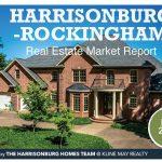 June Market Report | Harrisonburg Homes Team